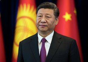 Xi Jinping: China to join forces with other countries against pandemic