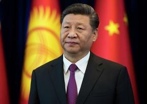 Си Цзиньпин: Китай объединит усилия с другими странами против пандемии