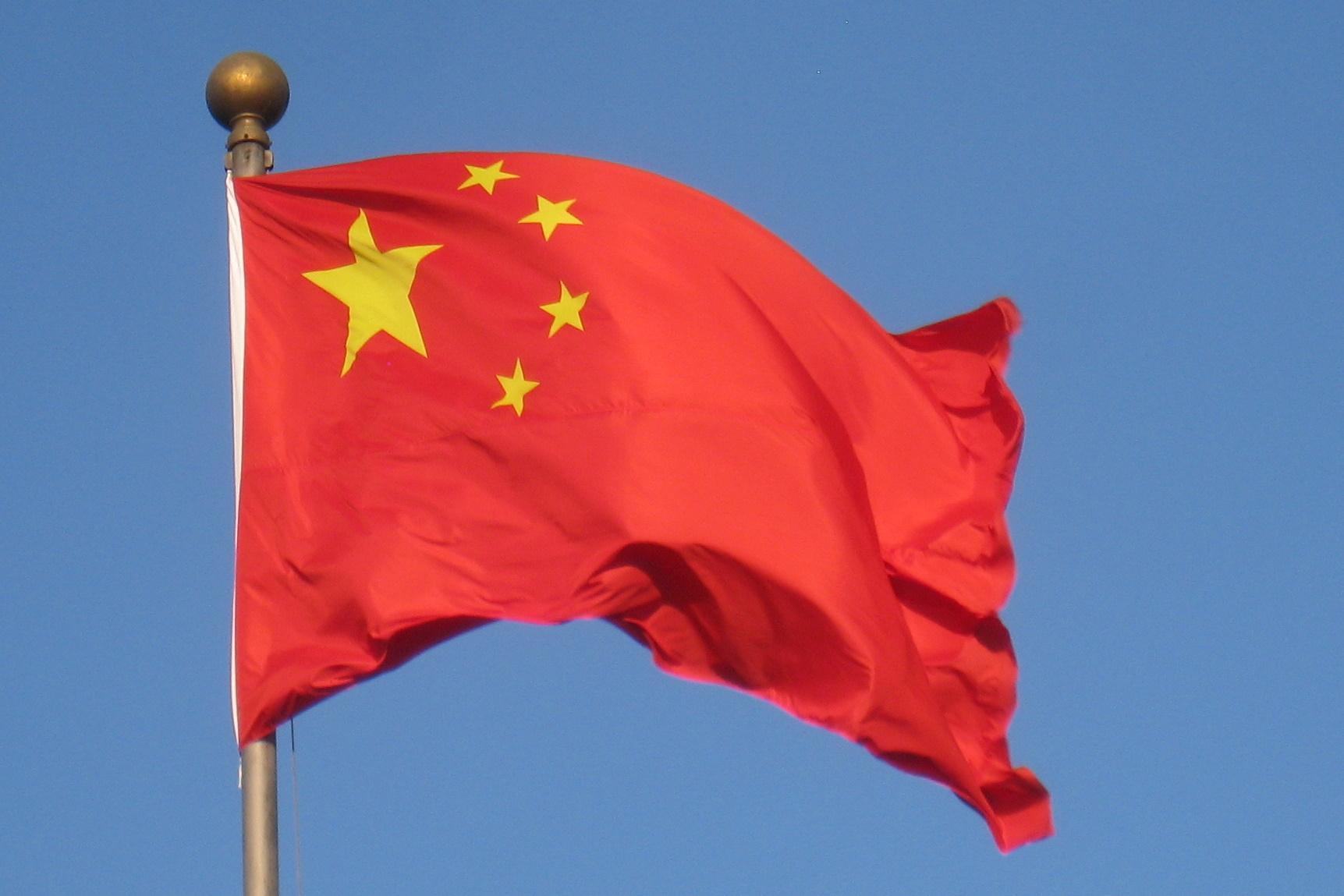 Çinin iqtisadi problemləri qlobal böhranı dərinləşdirir