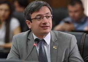 Armenian MP: Chaos continues in army