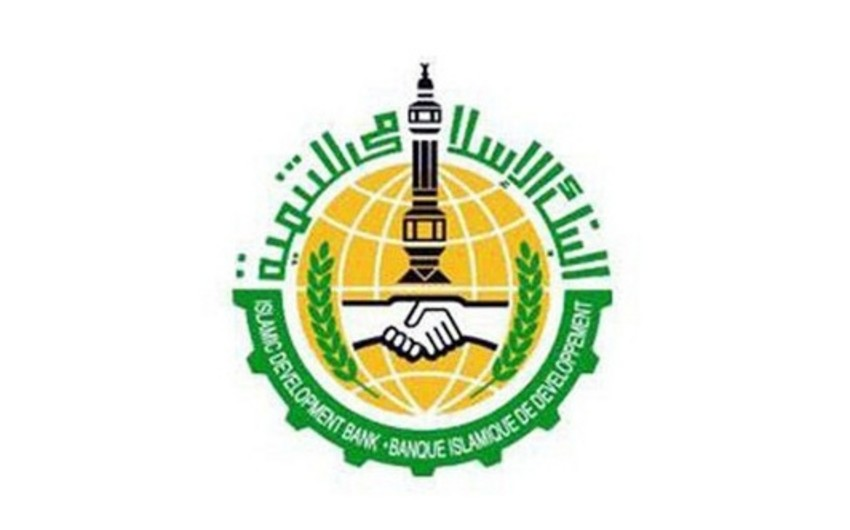 Islamic Development Bank mission arrives in Azerbaijan