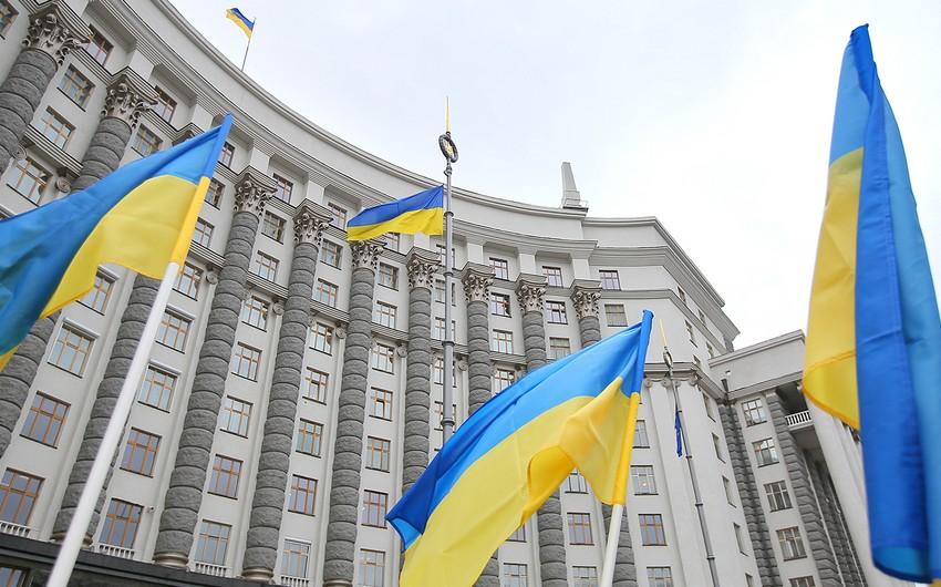 Ukrayna MDB-nin mobil rabitə sistemindən çıxdı