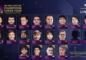 Çempionlar Turu: Yarımfinalçılar müəyyənləşdi