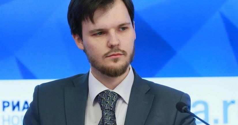 """Rusiyalı politoloq: """"Fransa ATƏT-in Minsk qrupundan çıxarılmalıdır"""""""