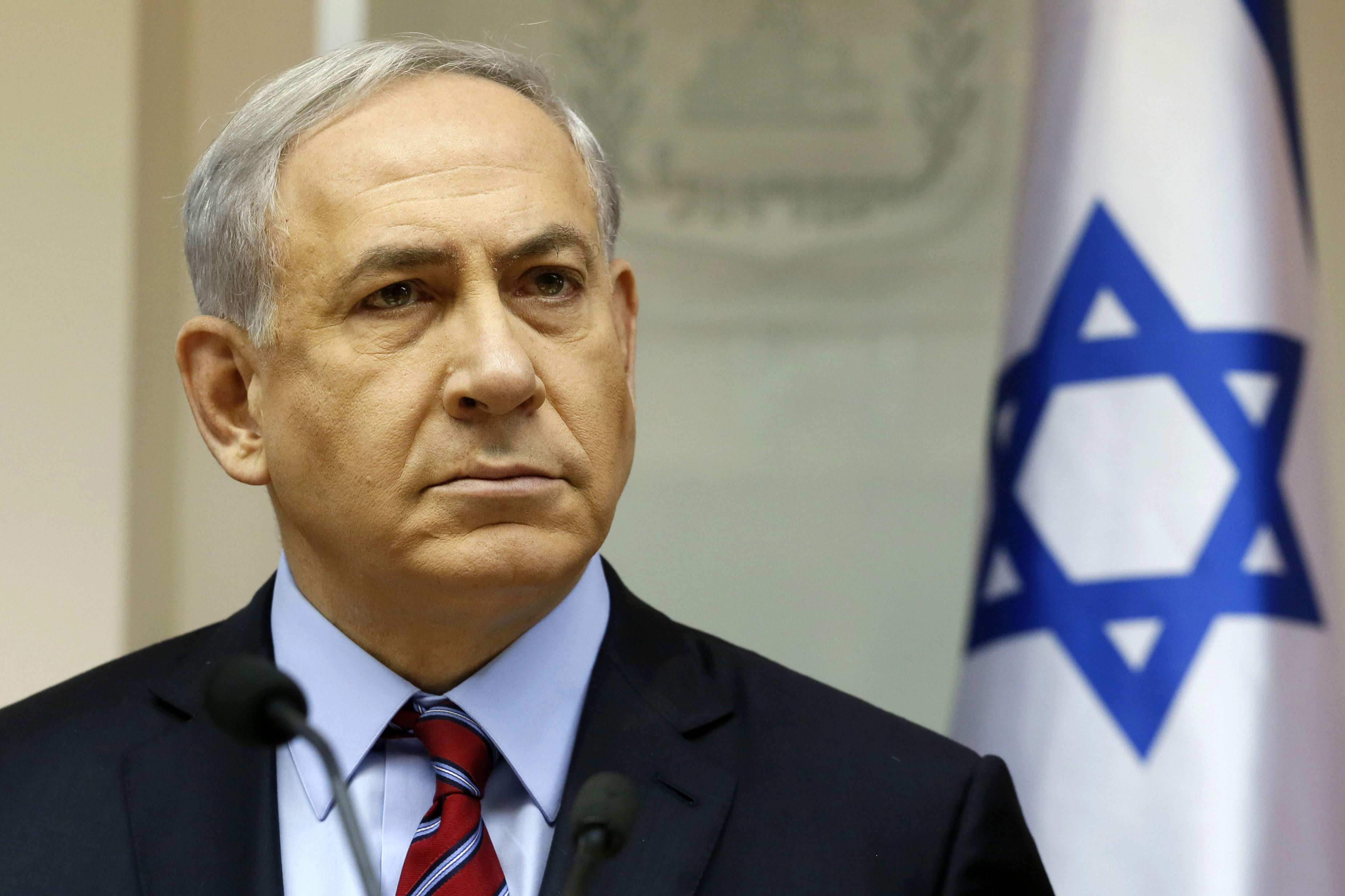 Prime Minister of Israel plans to visit Azerbaijan