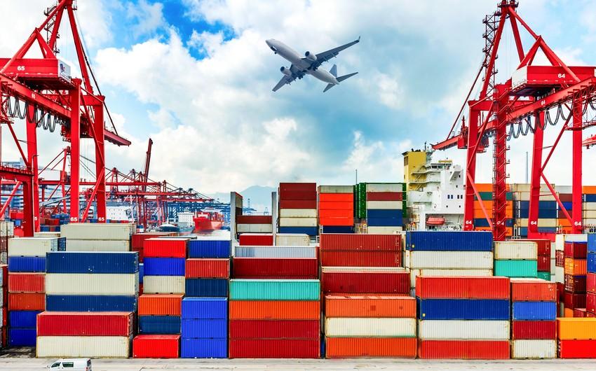 Объем товарооборота Грузии с Азербайджаном вырос на 16%