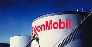 ExxonMobil şirkəti ətraf mühitə vurduğu ziyana görə 225 milyon dollar cərimə ödəyəcək