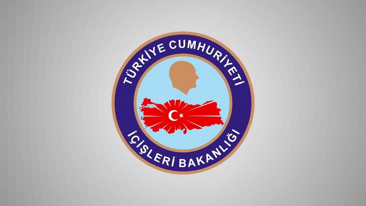 В прошлом году Азербайджан передал Турции 11 лиц, обвиняемых в различных преступлениях