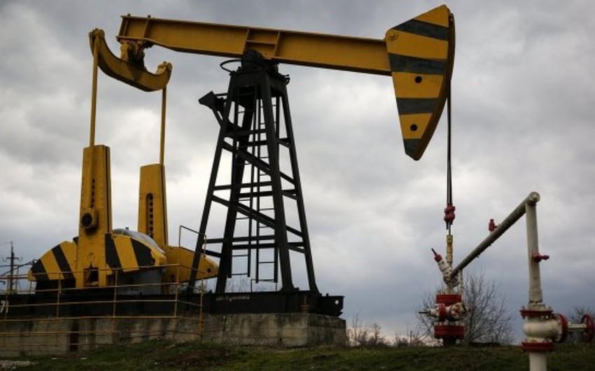 Минэнерго России: страны-экспортеры не пойдут на снижение нефтедобычи