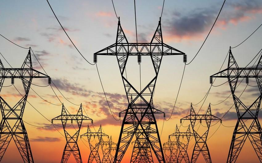 Ağdaşda Azərenerjinin elektrik kabeli oğurlanıb