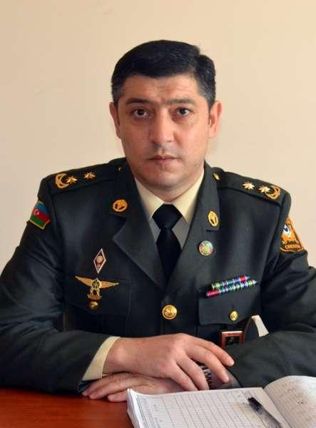 Surxay Məmmədov