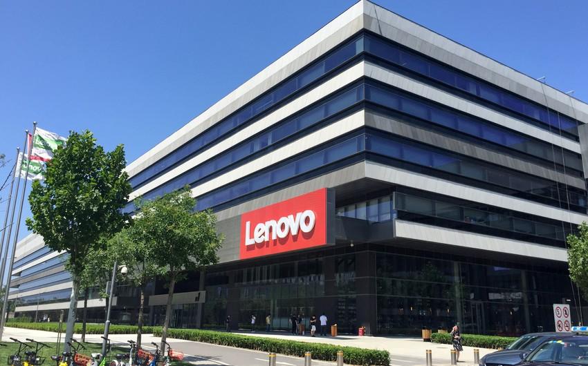 """""""Lenovo"""" yaxın 3 ildə elmi tədqiqatlara 9 milyard dollar xərcləyəcək"""
