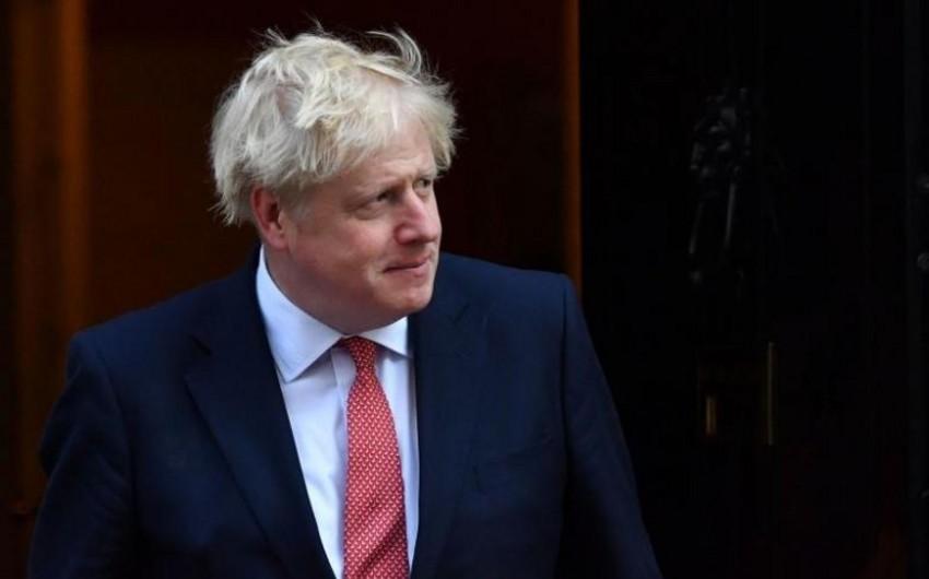 Великобритания выделит $1,25 млрд на борьбу с климатическим кризисом