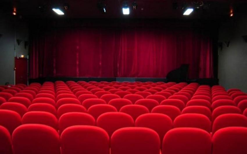 Səudiyyə Ərəbistanında ictimai kinoteatrlara icazə verilir