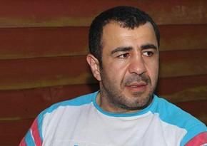 Hafiz Baxşəliyev: Camaatı sakitləşdirmək olmur, ermənilər vandaldırlar