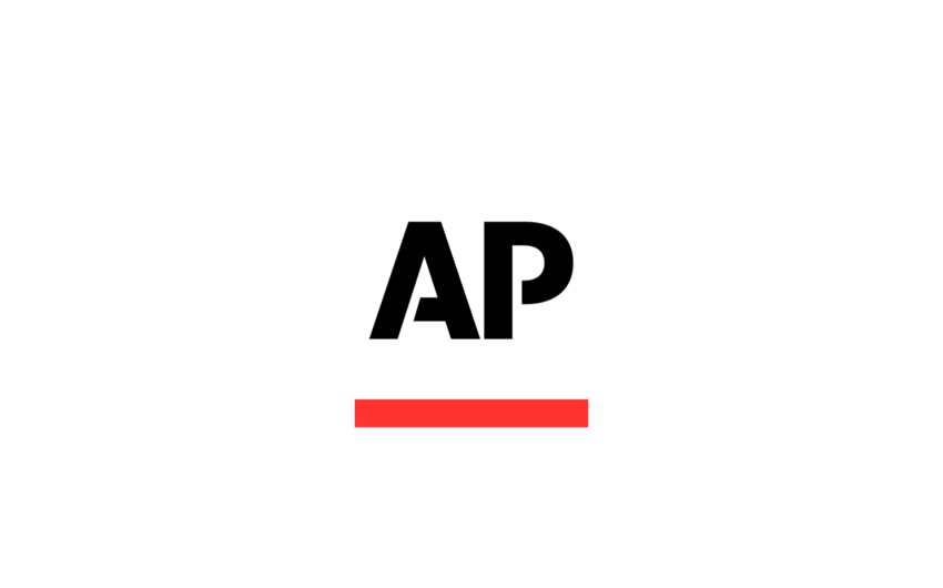 Associated Press gives coverage to footballer killed by Armenians
