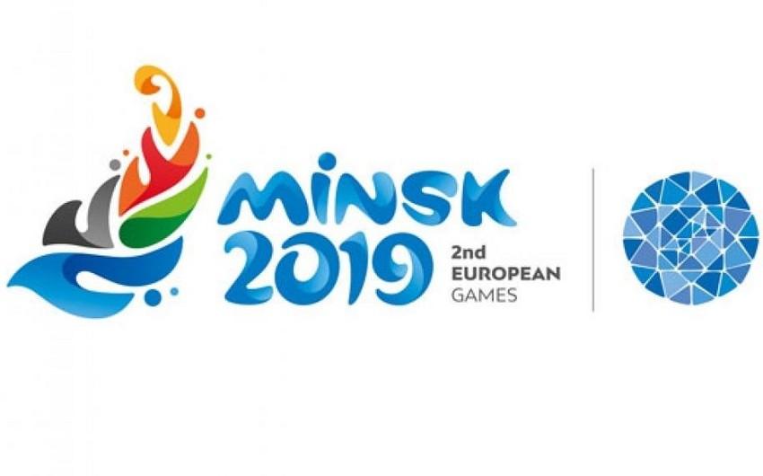 Minsk 2019 II Avropa Oyunlarının Əməliyyat Komitəsindəki azərbaycanlı mütəxəssislərin sayı artıb