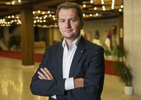 Премьер Словакии ушел в отставку