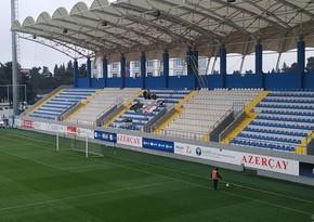 Карабах чтит память ставшего шехидомболельщика