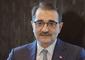 Турция нашла способ покрыть потребность в газе