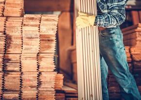 СТРОИТЕЛЬНЫЙ ИНДИКАТОР – растет как спрос на стройматериалы, так и цены на них