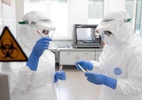 Ученые предупредили о новом варианте коронавируса в Европе