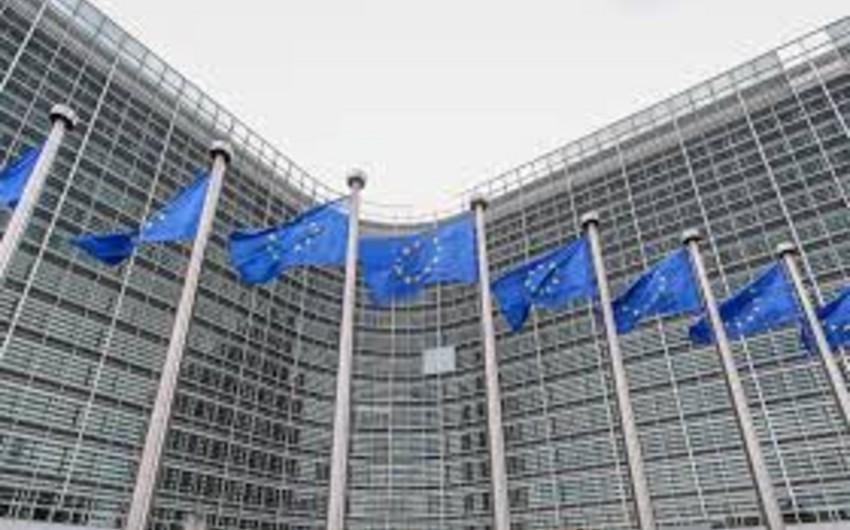 Борьба с терроризмом и миграционный кризис станут главными темами Совета ЕС в Брюсселе