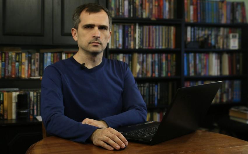 Военный обозреватель разоблачил ложь армян о боях в Карабахе