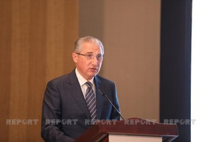 Мухтар Бабаев: На наш протест в связи с загрязнением Охчучая нет реакции