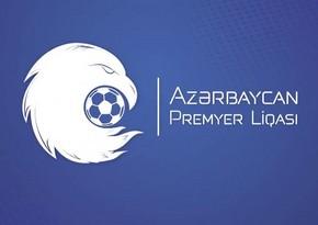 Qarabağ Zirə ilə oyunda xal itirdi