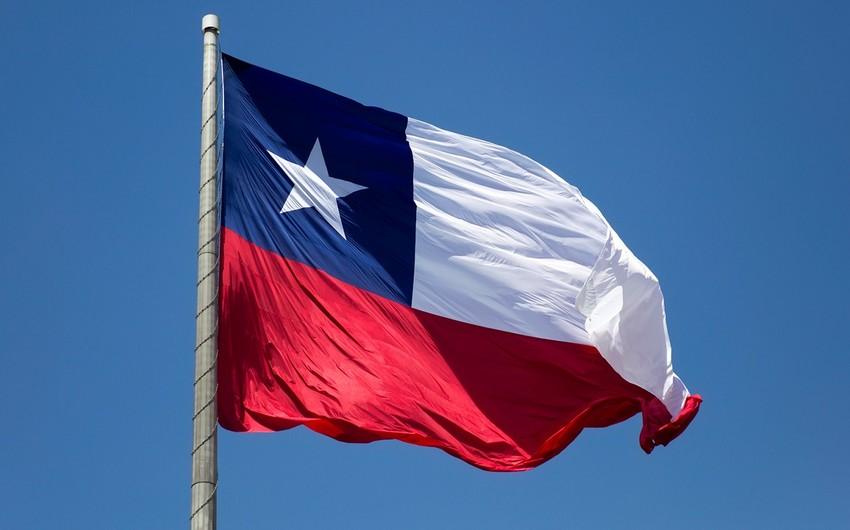 В Чили из-за протестов погибли уже 10 человек