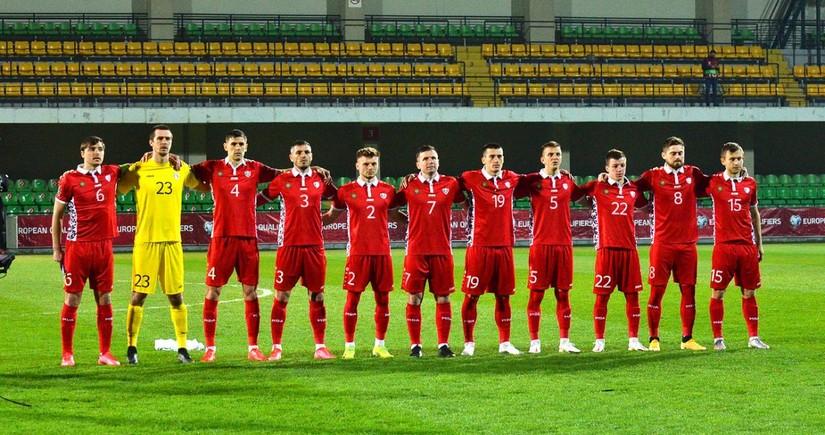 Millimizlə oyuna Ermənistan klubunun futbolçusu çağırıldı