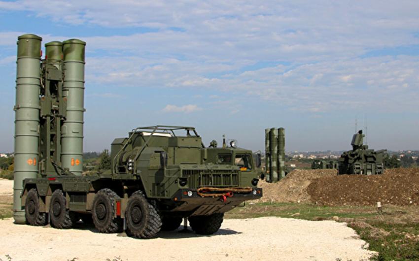 США предупредили Турцию о последствиях в случае развертывания С-400
