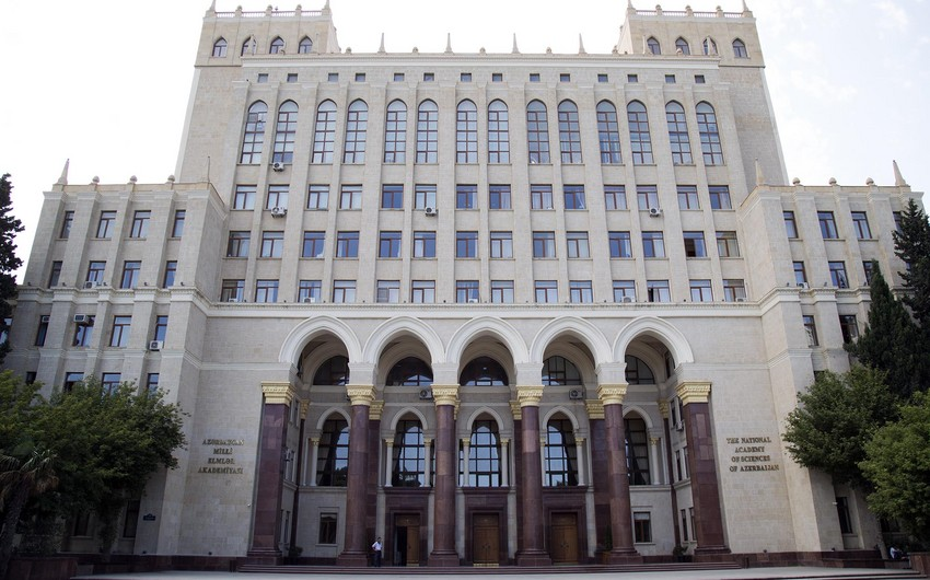Azərbaycanda elmi təşkilatlarda magistratura səviyyəsi yaradılacaq