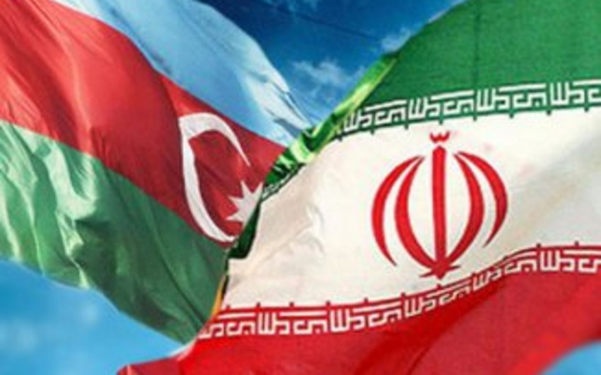 Azərbaycan və İran seysmoloqları əməkdaşlıq əlaqələrini genişləndirəcək