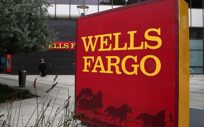 Wells Fargo: Rusiyaya investisiya qoymağa dəyməz