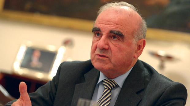 Глава МИД Мальты посетит Азербайджан