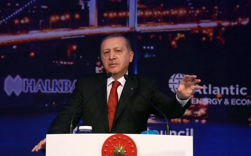 Türkiyənin yeni hökumətinin tərkibi açıqlanıb - SİYAHI - YENİLƏNİB