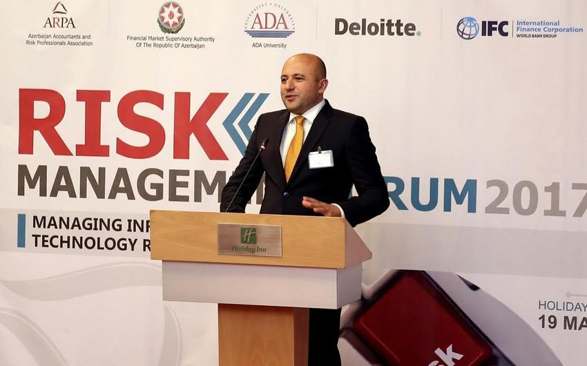Банковские ИТ требования в Азербайджане будут вновь пересмотрены
