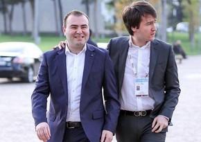 Çempionlar Turu: Şəhriyar Məmmədyarov və Teymur Rəcəbovun oyunları canlı yayımda - FOTO