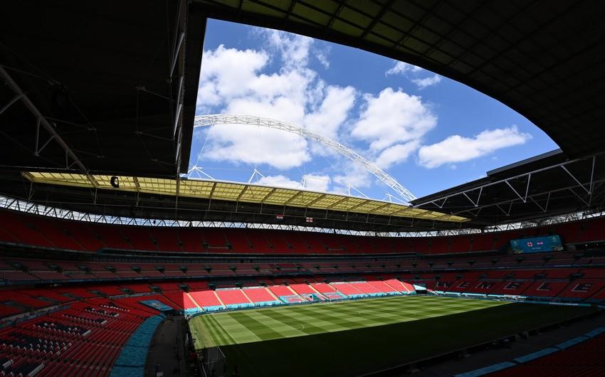AVRO-2020: Final oyunu Londondan alına bilər