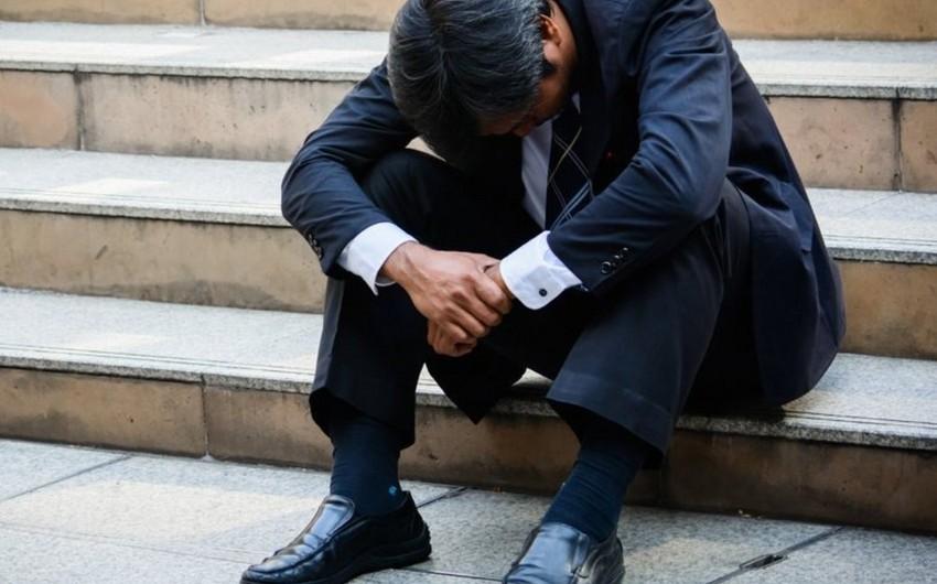 İşsizlərə sığorta ödənişinin müddəti artırıldı