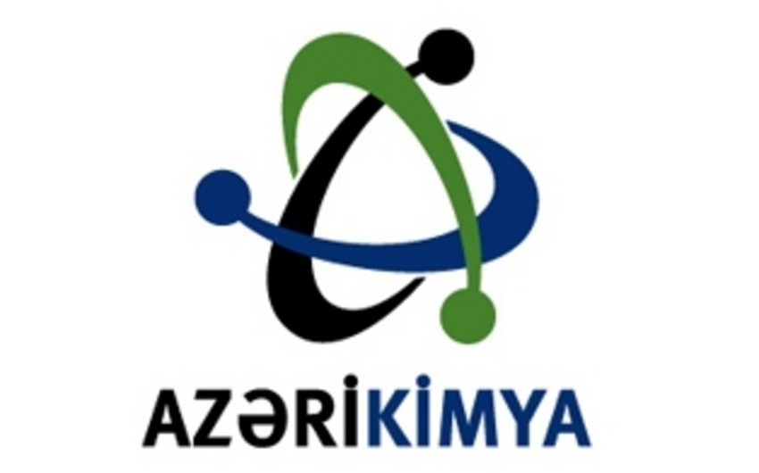 """""""Azərikimya"""" İB-də ictimaiyyətlə görüş keçiriləcək"""