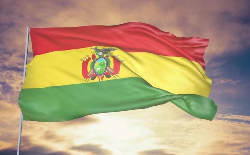 Глава администрации президента Боливии заразился коронавирусом