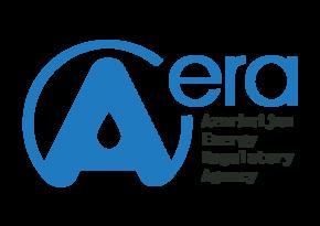AERA провела 21 техническую проверку электрических и газовых установок