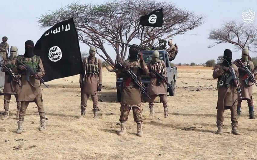 Nigeriyada qubernatora hücum zamanı 15 nəfər öldürülüb