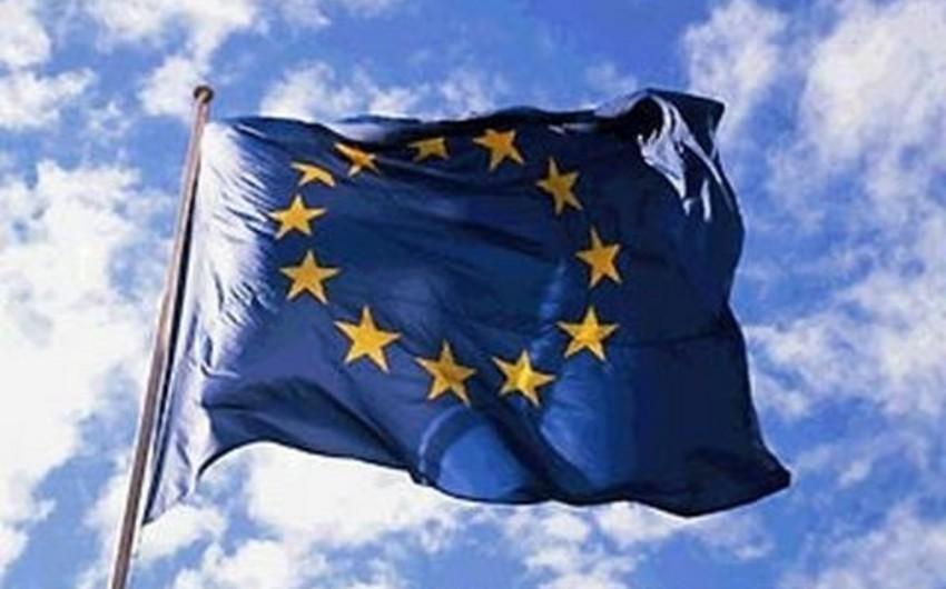 Ermənistan Avropa İttifaqından 10 mln. avro alacaq