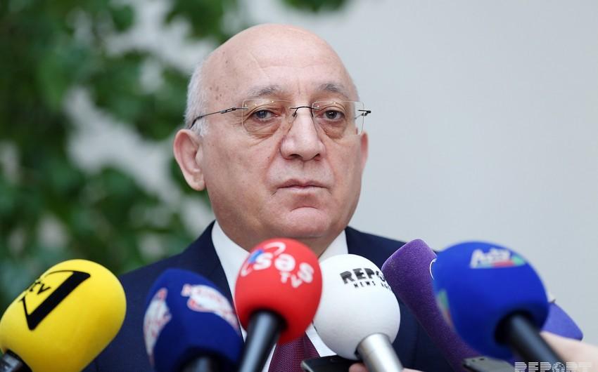 Мубариз Гурбанлы: Злоупотребляющие религией пытаются создать противостояние