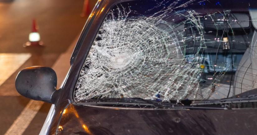 В ДТП в праздничные дни погибли 3 человека