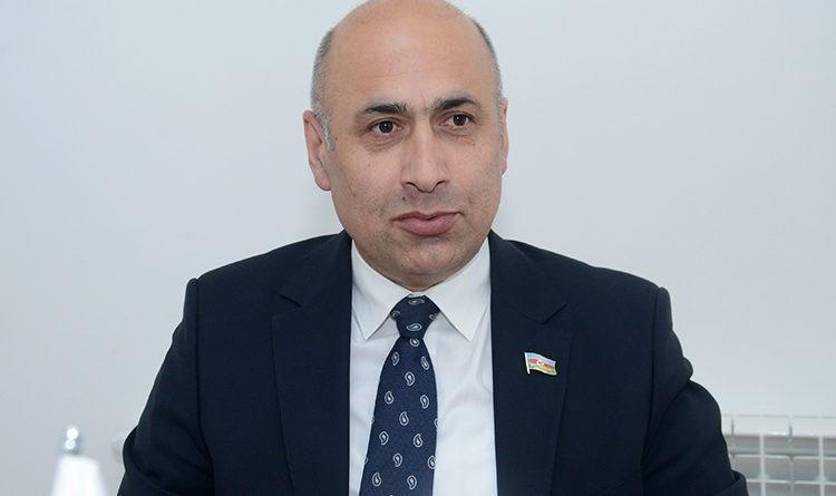 Badamov Azər